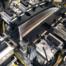 TA Systems Press Lamination & Edge Wrap Tool