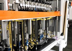 TA Systems NVH Welding