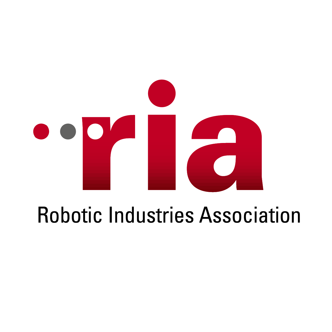 TA Systems Robotic Industries Association Member